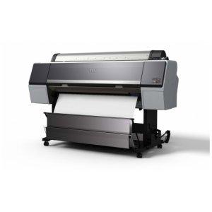 Плоттер Epson SureColor SC-P8000 (C11CE42301A8)