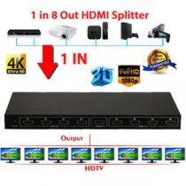 HDMI Splitter 1X8 FHD 1080p-bakida-almaq-qiymet-baku-kupit