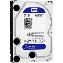 Внутренний HDD WD 3.5'' 3TB SATA 2 (WD30EZRZ)-bakida-almaq-qiymet-baku-kupit