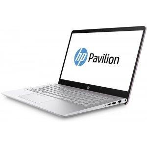 Ноутбук HP Pavilion 14-bf008ur 14.0 (2CV35EA)