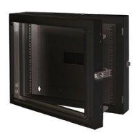 Телекоммуникационный шкаф Mirsan 9U (MR.EKG09U.02)