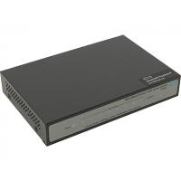 Kommutator HPE 1420 8G Switch (JH329A)