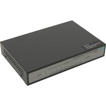 Kommutator HPE 1420 8G Switch (JH329A)-bakida-almaq-qiymet-baku-kupit