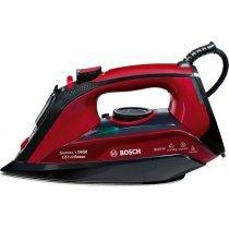 Утюг Bosch TDA503011P (Red)-bakida-almaq-qiymet-baku-kupit