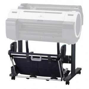 Подставка для плоттера Canon IPF650 STAND (1255B023)
