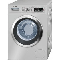 Qurutma maşını Bosch Serie 6 WTG8640XME (Silver)-bakida-almaq-qiymet-baku-kupit