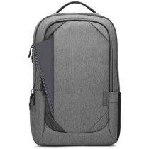 Рюкзак для ноутбука Lenovo CASE_BO Business Casual 17 Backpack (4X40X54260)-bakida-almaq-qiymet-baku-kupit
