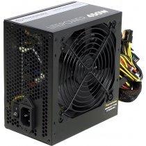 Blok pitaniya Thermaltake Litepower 450W 80plus 230V only (LTP-0450P-2)-bakida-almaq-qiymet-baku-kupit