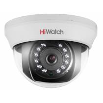 Камера видеонаблюдения HD Hi.Watch DS-T101 (HD-TVI 720P)-bakida-almaq-qiymet-baku-kupit