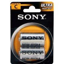 Batareyalar Sony battery C(2) SUM2-NUB2A-bakida-almaq-qiymet-baku-kupit