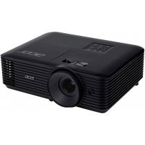 Проектор Acer X138WHP (MR.JR911.00Y)-bakida-almaq-qiymet-baku-kupit