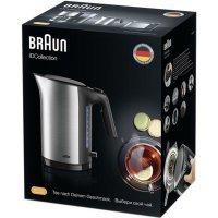 Чайник Braun WK5100WH