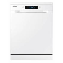 Посудомоечная машина Samsung DW60M5052FWTR-bakida-almaq-qiymet-baku-kupit