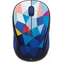 Simsiz siçan Logitech Wireless Mouse M238 BLUE FACETS (910-004479)-bakida-almaq-qiymet-baku-kupit