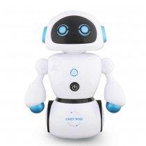 Робот Cady Wigi wireless (9484765)-bakida-almaq-qiymet-baku-kupit