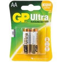 Batareyalar GP battery Super Alkaline AA(2) 15A-2UE2-bakida-almaq-qiymet-baku-kupit