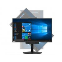 Monitor Lenovo ThinkVision TIO24Gen3Touch / 23.8