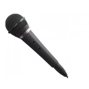 Microphone Pioneer DM-DV5/XCN1/EW5 (DM-DV5 COM2)