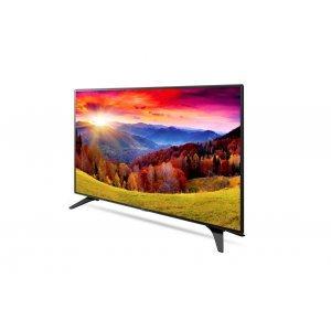 Телевизор LG 43