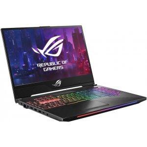 Ноутбук Asus ROG Strix Hero II GL504GV-GL504GV / 15.6
