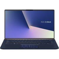Ноутбук Asus Zenbook UX433FA-A5349T / Core i7 / 14