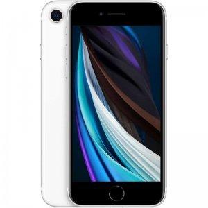 Смартфон Apple Iphone SE / 128 GB (Black, White, RED)