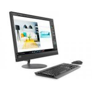 Моноблок Lenovo IdeaCentre AIO IC510-15IKL 21.5' FHD  I3 (F0D40018RK)