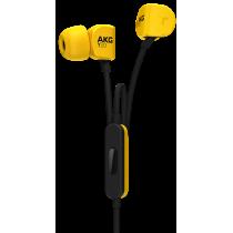 Qulaqcıq AKG Y20U Yellow-bakida-almaq-qiymet-baku-kupit
