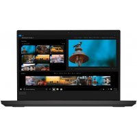 Ноутбук Lenovo ThinkPad E14/14' FHD IPS/ i5 (20RBS0Y6-RT)