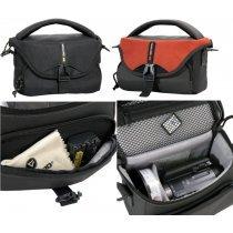 Kamera çantası VANGUARD BIIN 17-bakida-almaq-qiymet-baku-kupit