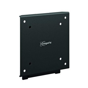 Кронштейн Vogel's LCD/PLASMA WALL SUPPORT VFW030 (VFW030)
