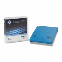 Картридж HP LTO5 Ultrium 3TB WORM Data Tape (C7975W)-bakida-almaq-qiymet-baku-kupit