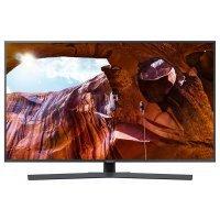 Televizor Samsung UE50RU7400UXRU / 50