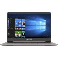 Ноутбук Asus UX310UF Gray i5 13,3