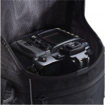 Kamera çantası VANGUARD PAMPAS II 13-bakida-almaq-qiymet-baku-kupit