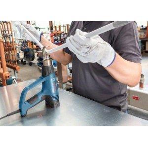 Строительный фен Bosch GHG 23-66 Professional (06012A6301)