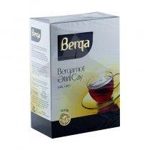 Чай Berqa Earl Grey бергамот 900 гр-bakida-almaq-qiymet-baku-kupit