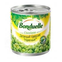 Noxud Bonduelle, 212 qr-bakida-almaq-qiymet-baku-kupit