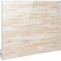 Керамический обогреватель Ardesto HCP-750RBRM / 0.75 кВт (Beige marble)-bakida-almaq-qiymet-baku-kupit