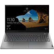 Ноутбук Lenovo ThinkBook 15 G2 ITL/ (20VE0053RU)-bakida-almaq-qiymet-baku-kupit
