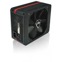 Блок питания Thermaltake Toughpower Grand 850W ATX 2.4 RGB (TPG-0850F-P)