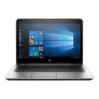 Ноутбук HP EliteBook 840 G4 14 i5 (1EN61EA)