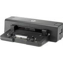 Докстанция для ноутбука HP 90W (A7E32AA)-bakida-almaq-qiymet-baku-kupit