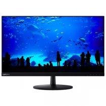Monitor Lenovo L28u-30/ 28' 4K (65FAGAC2EU)-bakida-almaq-qiymet-baku-kupit