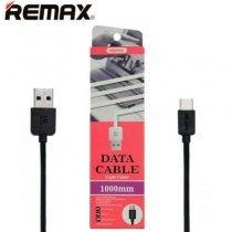 USB Кабель Remax Light RC-006a TYPE-C 1M-bakida-almaq-qiymet-baku-kupit