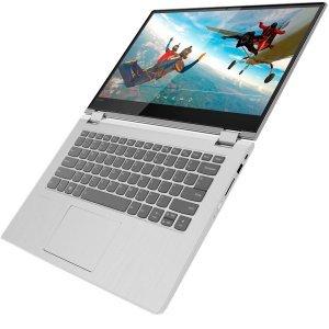 Ноутбук Lenovo YOGA 530-14IKB/ 14