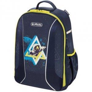 Рюкзак Airgo Space Man 50015139