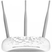 Wi-FI точка TP-Link TL-WA901ND-bakida-almaq-qiymet-baku-kupit