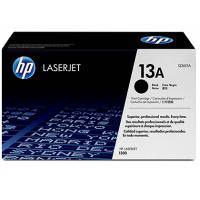 Lazer kartric HP CARTRIDGE Q2613A LJ1300 Black (Q2613A)