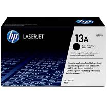 Лазерный картридж HP CARTRIDGE Q2613A LJ1300 Black (Q2613A)-bakida-almaq-qiymet-baku-kupit
